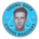 YoungBuck_Logo_Circ_Tri (1).png