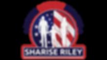 Sharise-Riley Logo.png