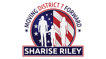 Sharise-Riley Logo.png