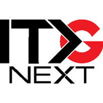 1548883835_ITGNext-logo-black-and-Bright