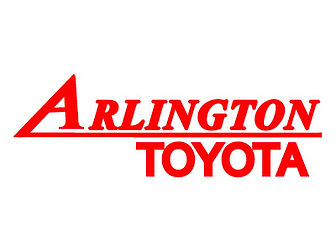 arlington-toyota-sponsor.jpg