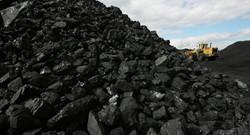 Coal - Anthracite