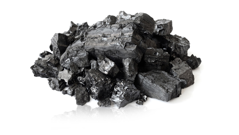 Mineral carbon