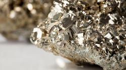 Strategic Minerals