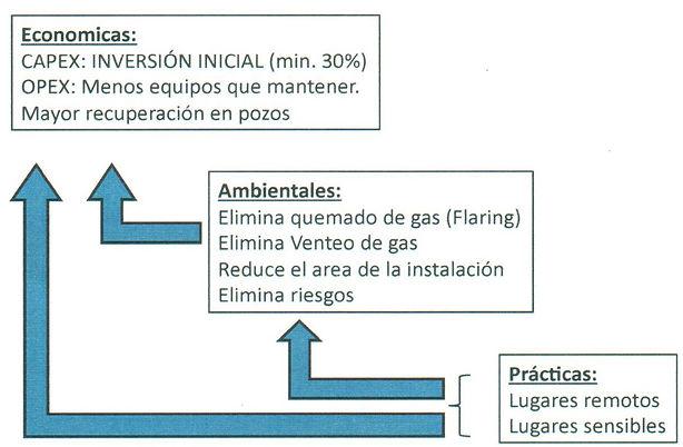 HP0002 (2).jpg