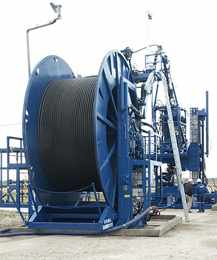 Coil-Tubing-Unit.png