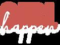 Logo Girl Happen-8.png