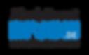 Logo_BF3D.png
