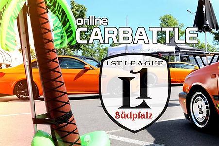 carbattle.jpg