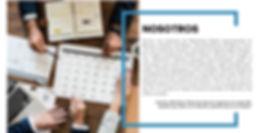 Brochure empresarial-02.jpg