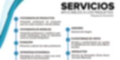 Brochure empresarial-05.jpg