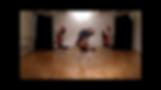 School M' Dance Cours de danse et Prestations Street Jazz, Classique, Talons Aiguilles, Cours de danse Val d'Oise 95 Ile de France IDF