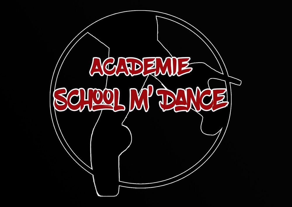 Danse, classique, street, jazz, body positive, 95, eaubonne, bessancourt, val d'oise