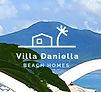 Logo VIlla 2021.jpg