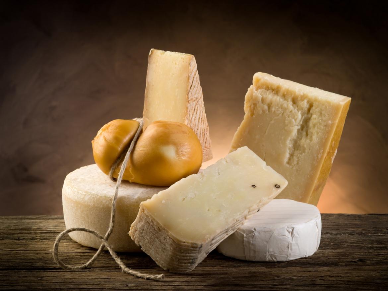 italian-cheese-varieties