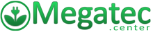 megatec-logo.png