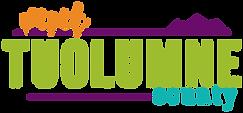 tuolumne-county-logo.png