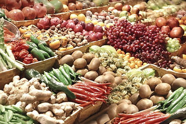 33-Nutrients-Of-92-Fruits-Vegetables-See