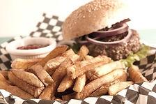 hamburger-and-fries_edited.jpg