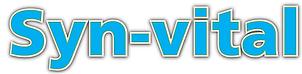 Syn Vital logo.png