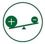 Logo dominance.PNG