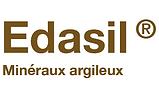 Edasil_FR.png