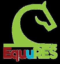 Equures-284x300.png