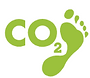 Logo CO2_0.PNG