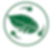 logo MO.PNG