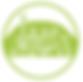 Logo bokashi.PNG