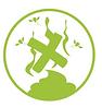 Logo mouches et odeurs.PNG