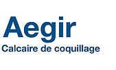 Aegir_FR_0.png