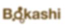 Bokashi-logo.png