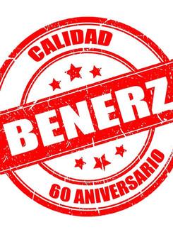 Logo_Calidad_BENERZ