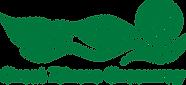 Great-Rivers-Greenway-PNG-Logo-2015.png
