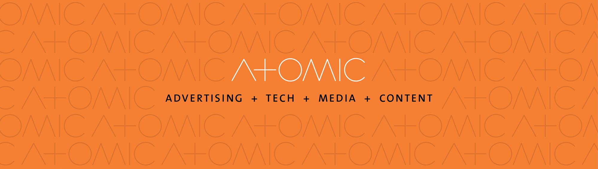AToMiC Awards