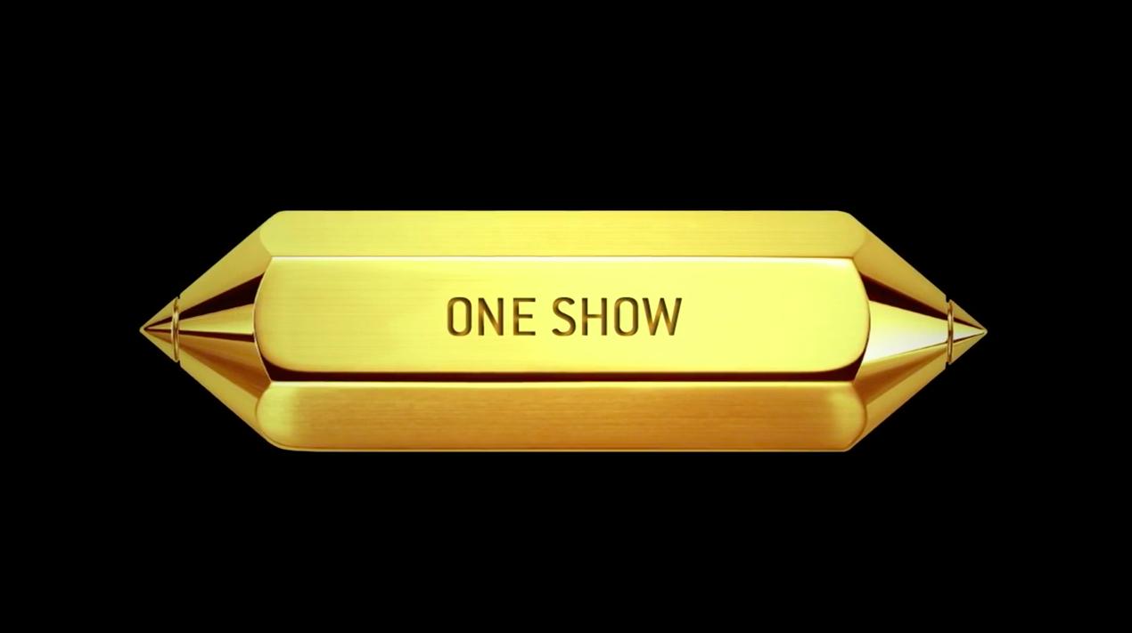 One Show Awards