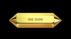 One Show Awards