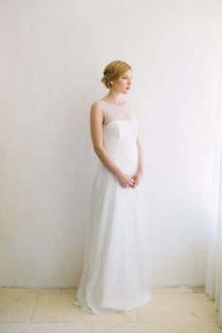 malvinaphoto_photographe_mariage_provence_ATLB-139