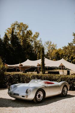 Lea_Felix_weddingpictures_small__002