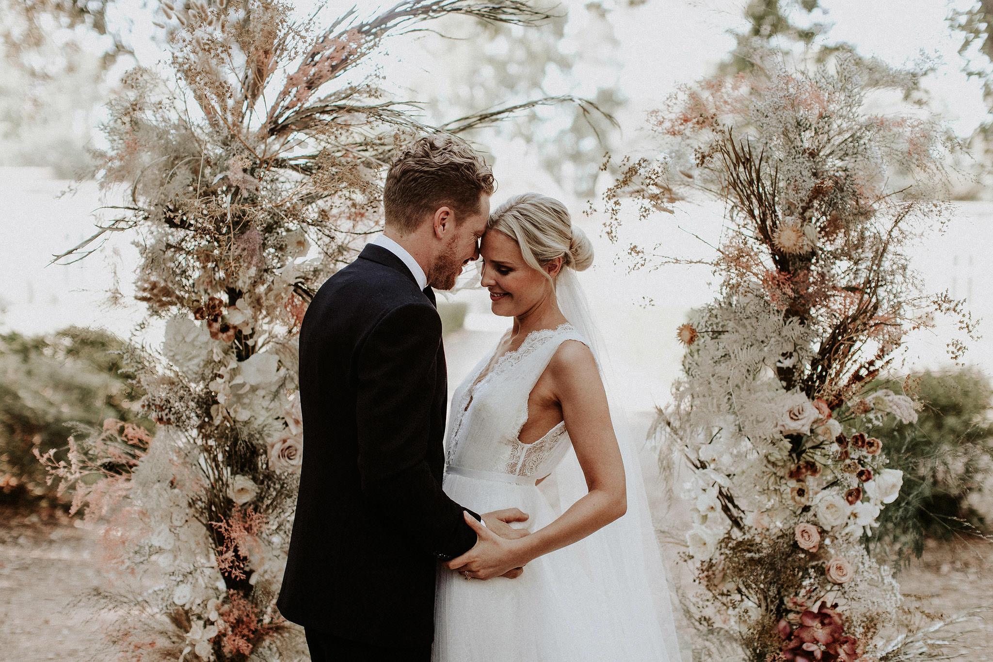 Mari+Rowan_weddingday_00341