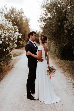 Lea_Felix_weddingpictures_small__732