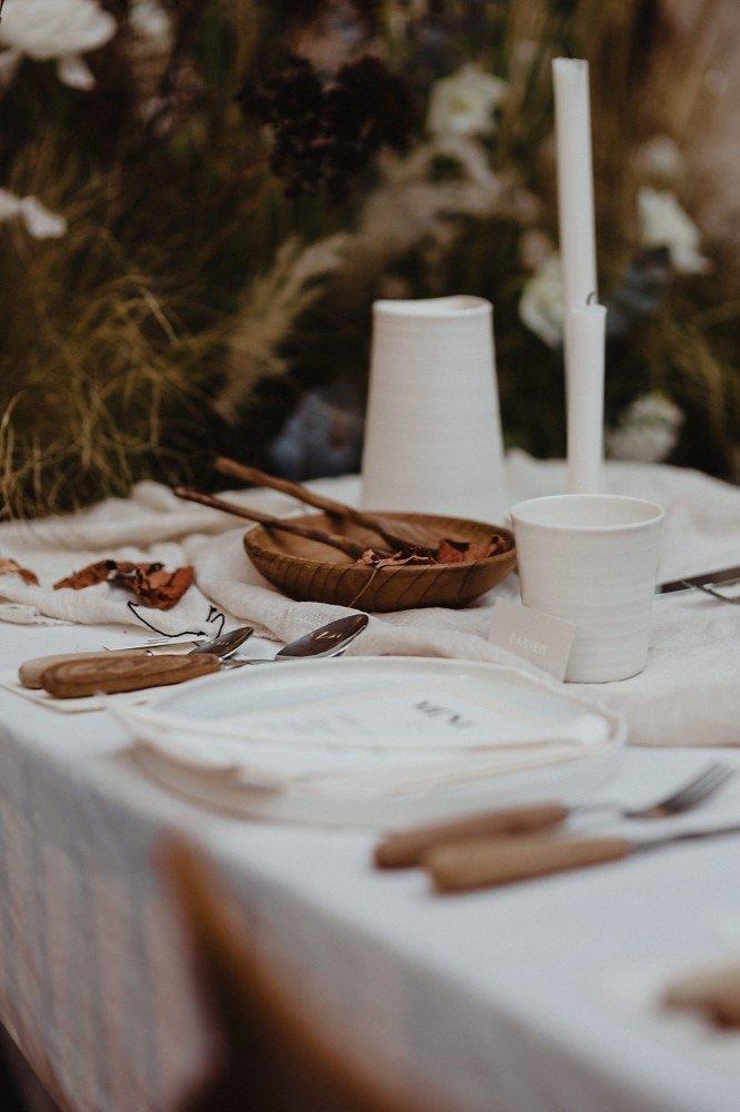 festival-mariage-loveetc-capyture-317