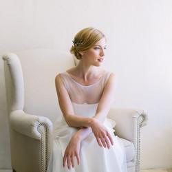 malvinaphoto_photographe_mariage_provence_ATLB-157