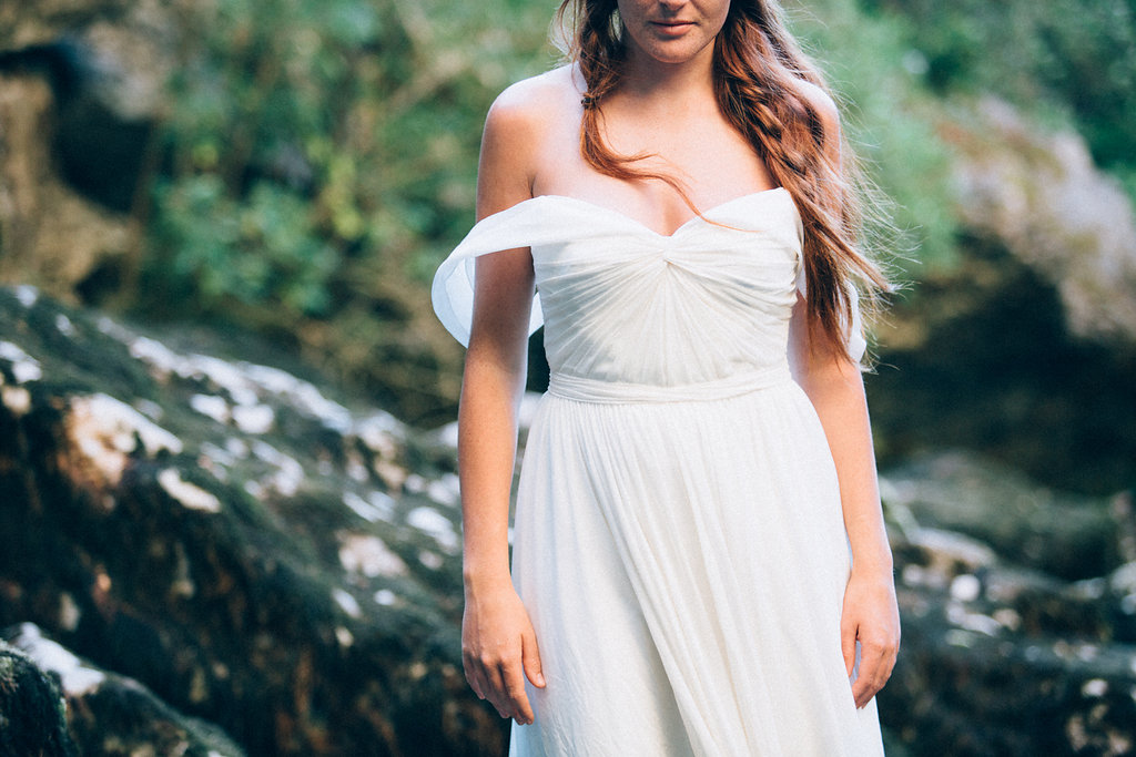 ingridlepan.com-atelier-blanc-mariage-27