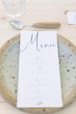 malvinaphoto_photographe_mariage_provence_ATLB-128