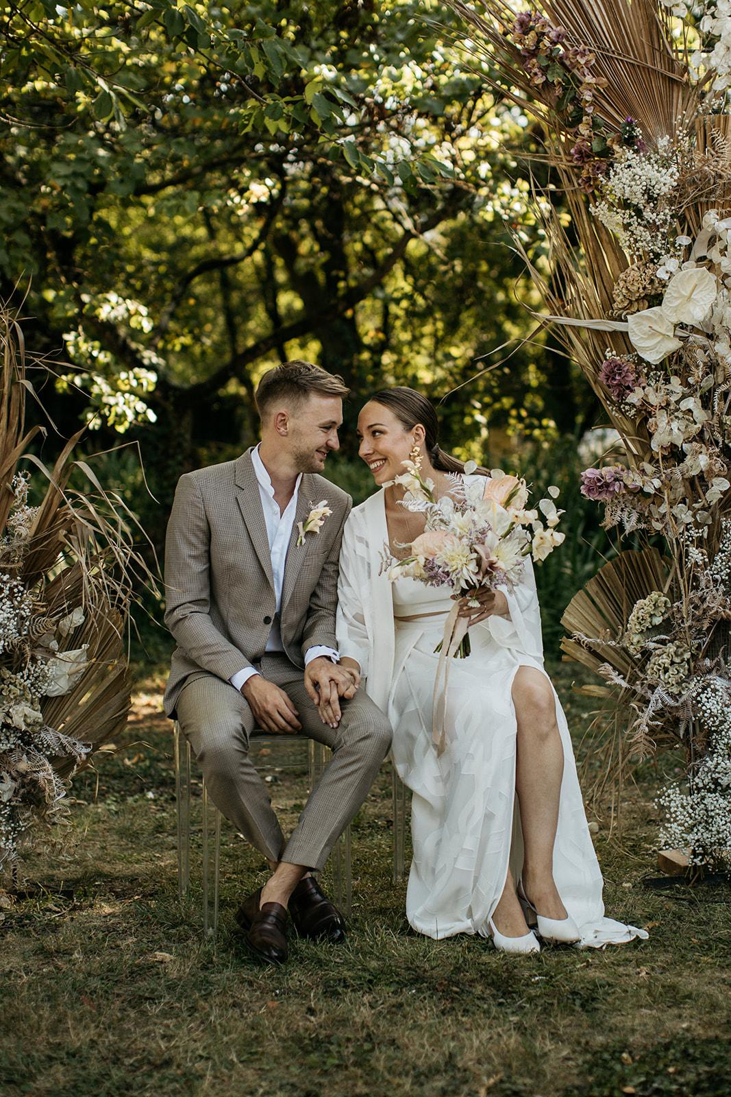 584-Lifestories-Wedding-Marylou-Chris-20