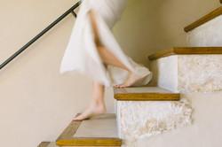 malvinaphoto_photographe_mariage_provence_ATLB-114