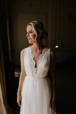 Mari+Rowan_weddingday_00134