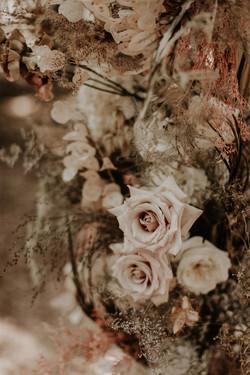 Mari+Rowan_weddingday_00178